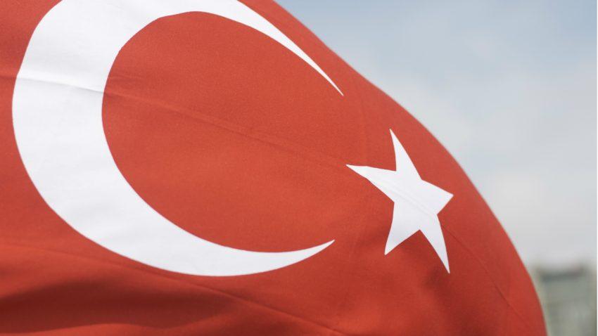 flag-of-turkey