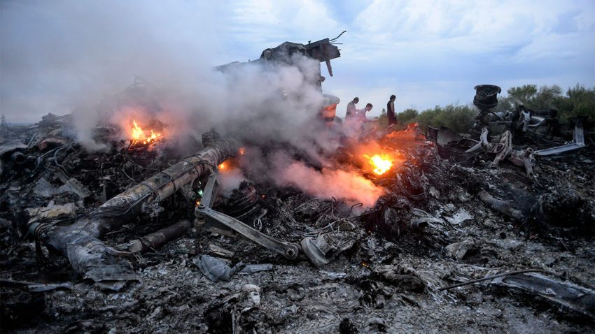 airplane_crashes