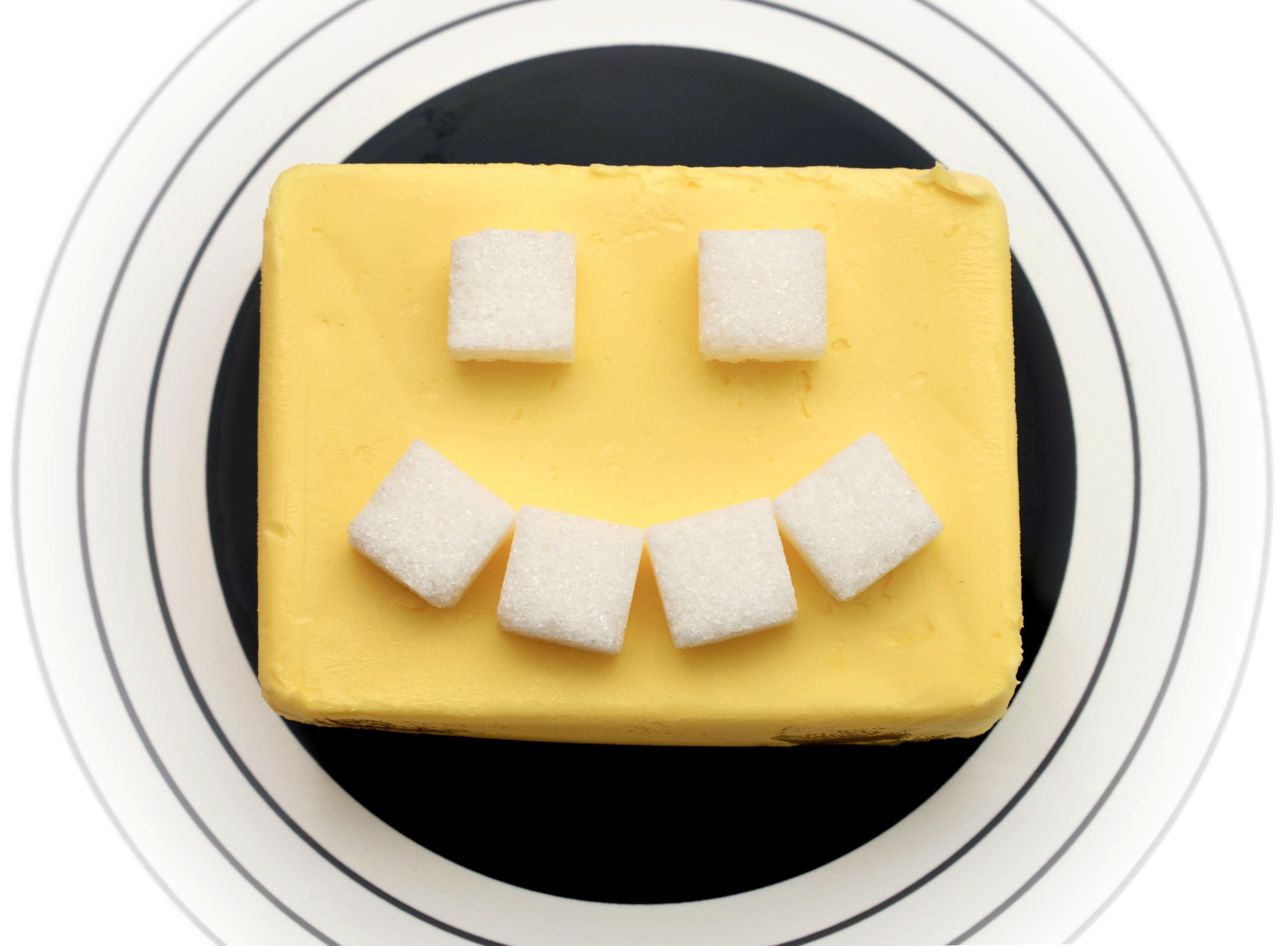 butter-541675