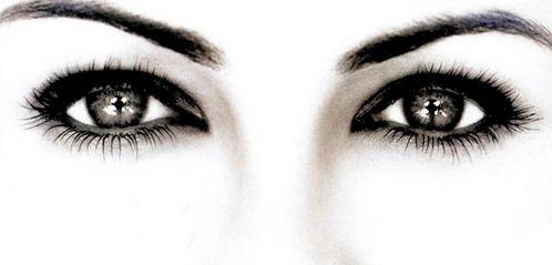 eye-contact-guide