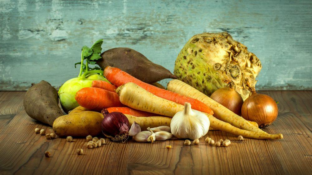 vegetables-1212845