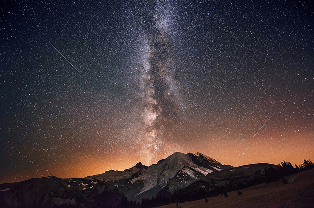 7_milky_way_exposure-min