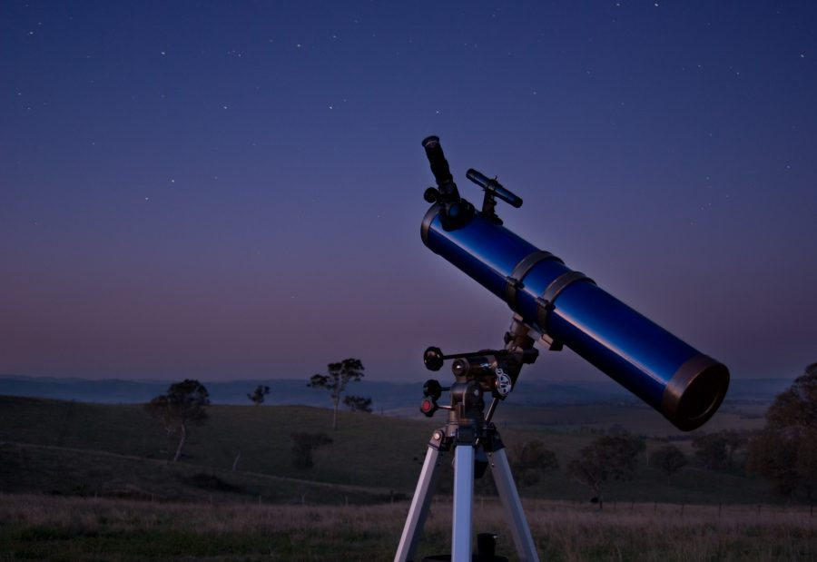 telescope-123