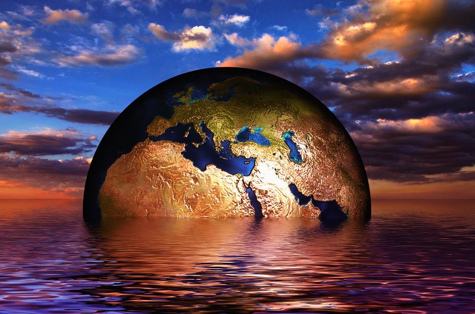 earth-216834-960-720.jpg
