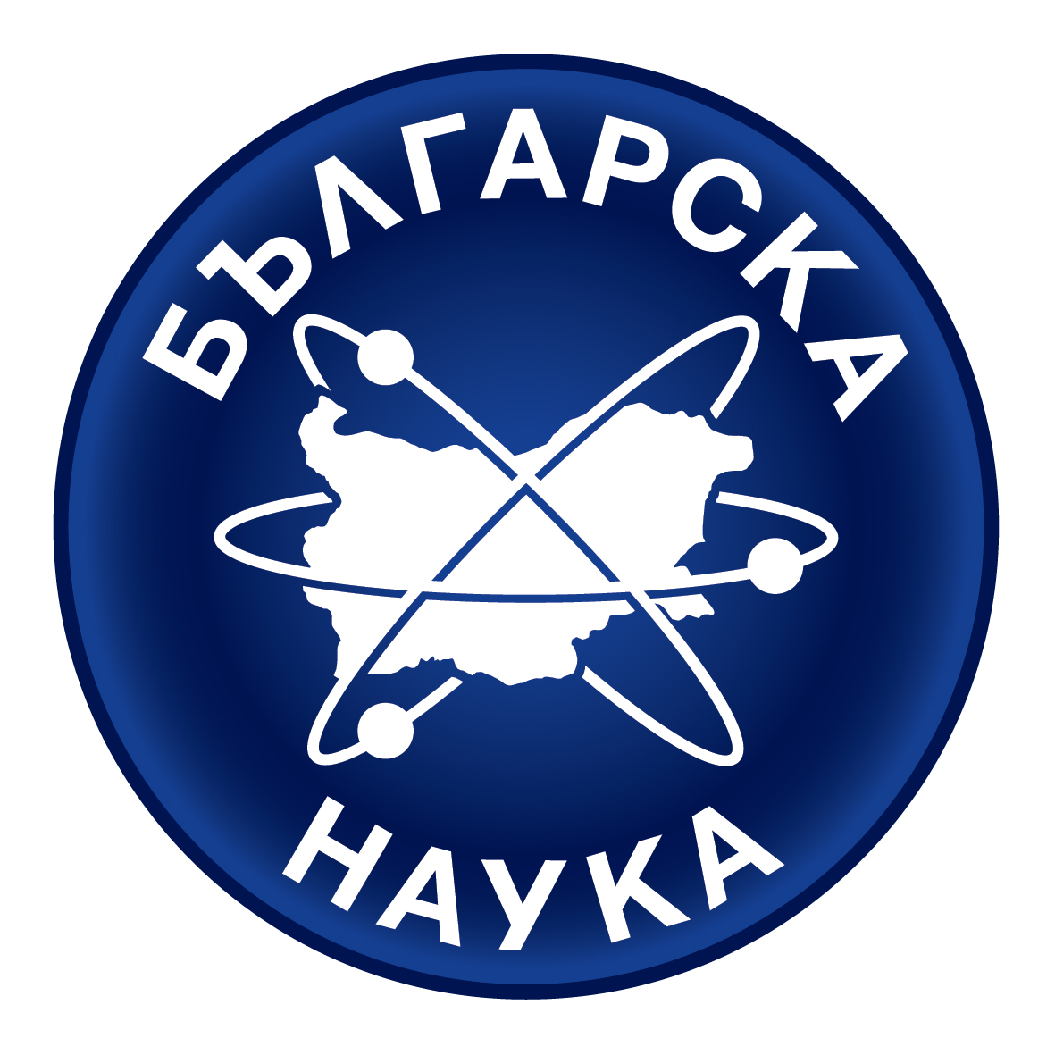 BGNauka_Logo_New-01.jpg