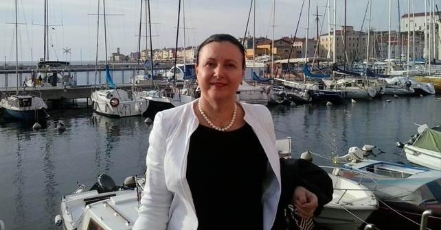 Prof.-Yordanka-Aleksieva-642x336.jpg