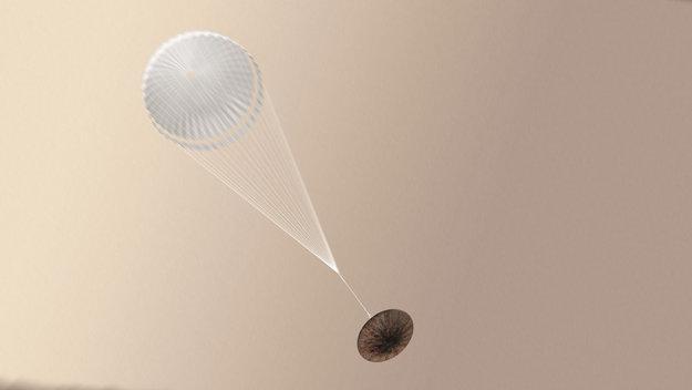 Schiaparelli-parachute_0