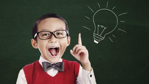 kid-smart-lightbulb-brain-600x338.jpg