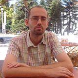 """Интервю за БГ Наука даде Симеон Кулиш – издател на """"Журнал за исторически и археологически изследвания"""""""