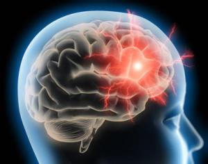 Плацебо и разсейване: Успокояване на болката без лекарства