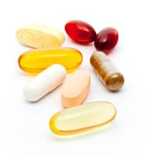 Антиоксиданти - повреждат ДНК и лекуват рак