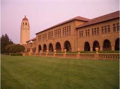 Американските изследователски университети