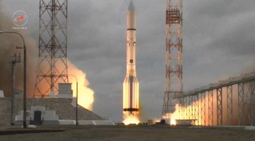 Разходите по руските проекти са скочили с 30%