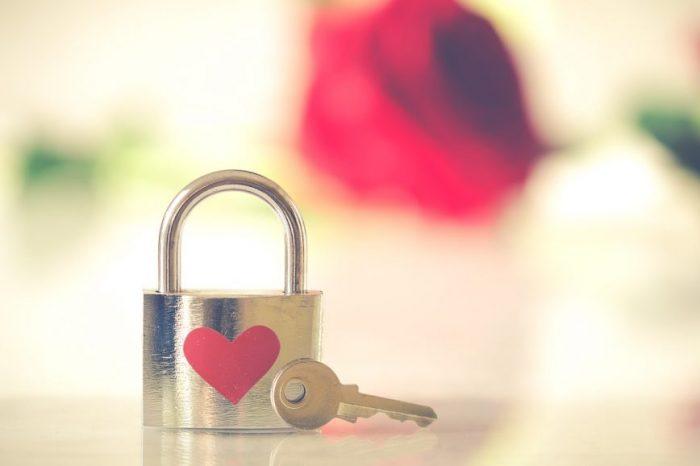 За Любовта и нейните измерения