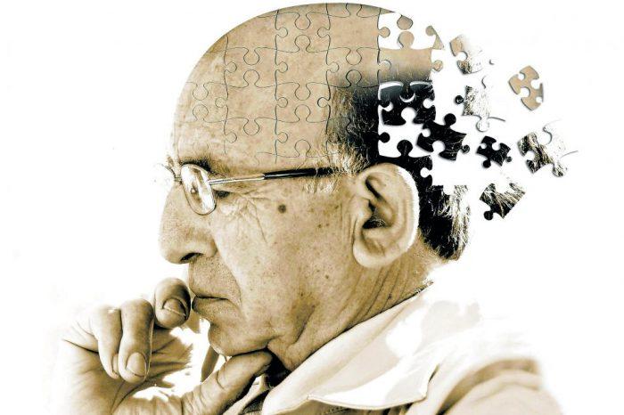 Нарушена структура на ензим може да доведе до Алцхаймер и шизофрения