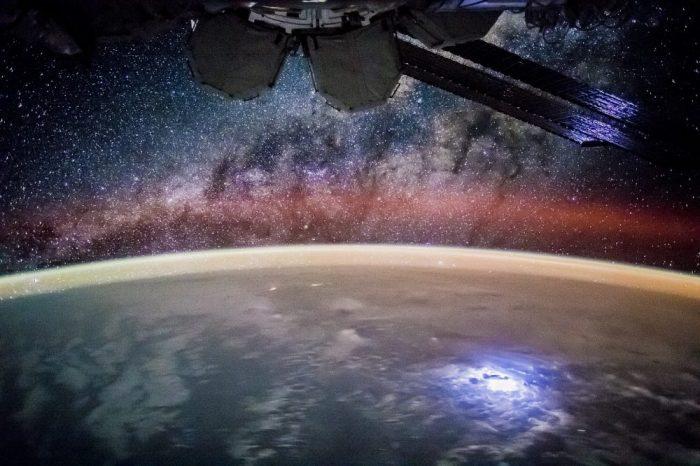 България участва с проект за средното образование по Плана за европейските коопериращи държави (PECS) на Европейската космическа агенция (ЕКА)