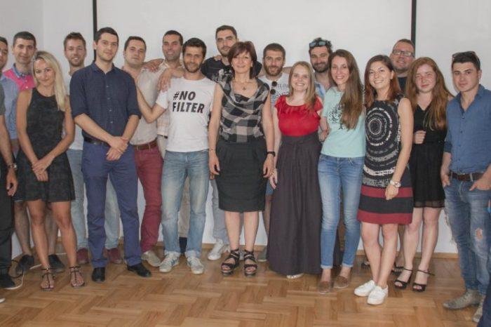 EDIT - новият стимул за дигитално предприемачество в България (ИНТЕРВЮ)