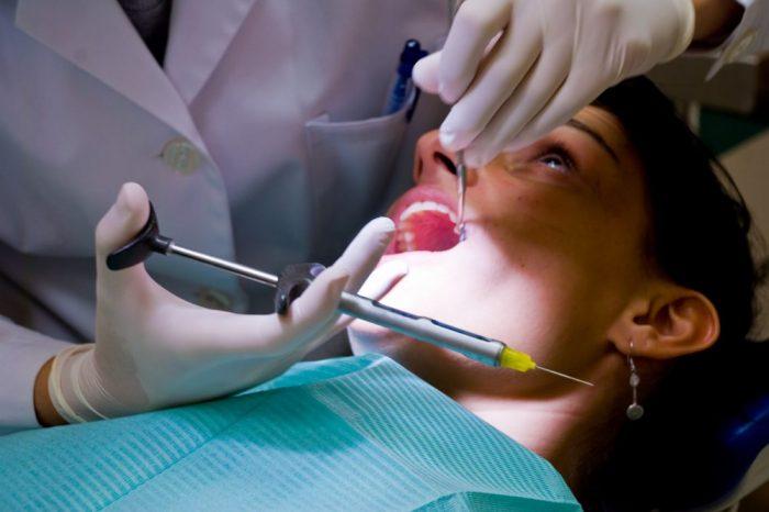 Мъж губи паметта си след локална упойка при зъболекаря