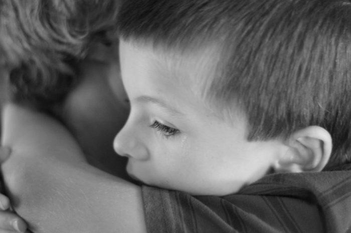 Имунни маркери при майката са свързани с аутизъм и интелектуални затруднения при детето