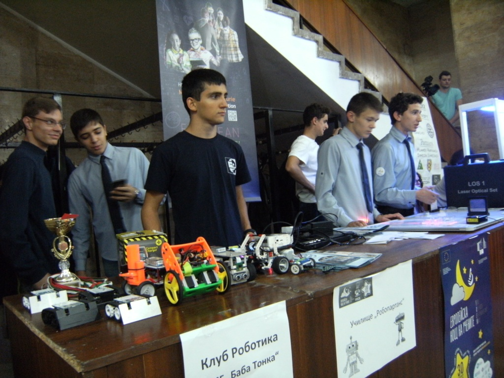 ruse_exhibition-meet-the-future-robots
