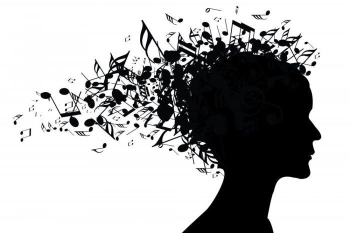 Музикалните навици говорят за психичното ни здраве