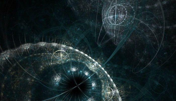 Физиците вероятно са открили начин да нарушат втория закон на термодинамиката