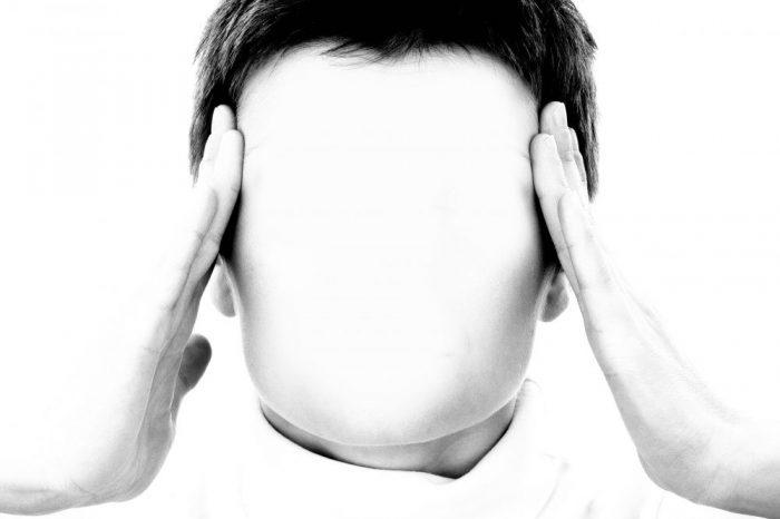 Понижава ли парацетамолът емпатията?