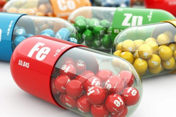 Митът за витамините: Защо мислим, че имаме нужда от хранителни добавки