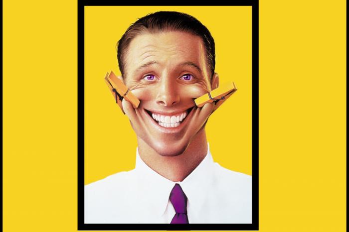 Тиранията на позитивността: Психолог от Харвард обяснява нездравословната ни мания по щастието