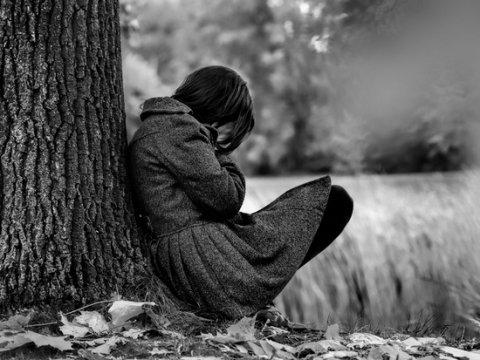 Емоционалният стрес при тийнейджърите е свързан с безработицата им в бъдеще