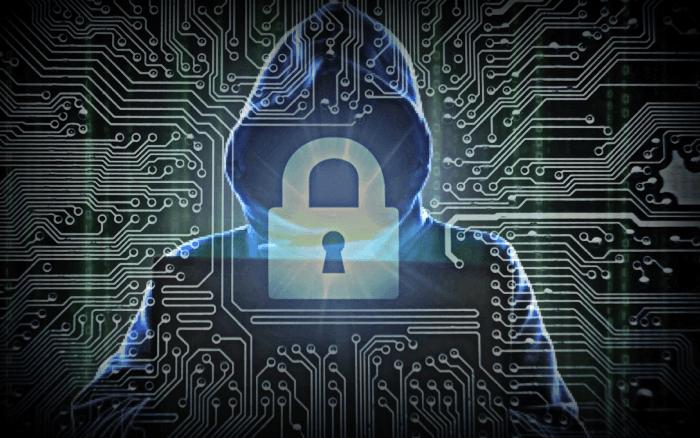 Срещите на бъдещето с Ерик Фресине: Киберсигурност - Интернет заплаха ли е за личния ни живот?