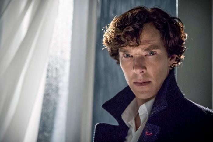 [АУДИО] Умът ви прилича на този на Шерлок Холмс много повече, отколкото си мислите