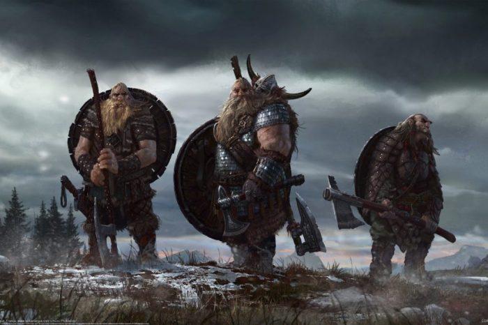 Доколко познанията ни за викингите са достоверни
