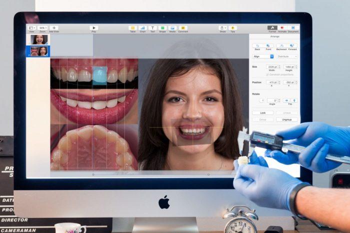 Бъдещето на стоматологията е дигитално