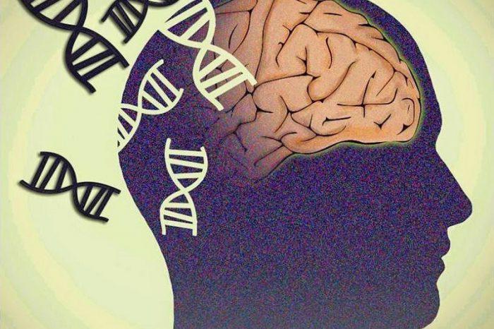 Учените са идентифицирали непознато досега неврогенетично рецесивно заболяване