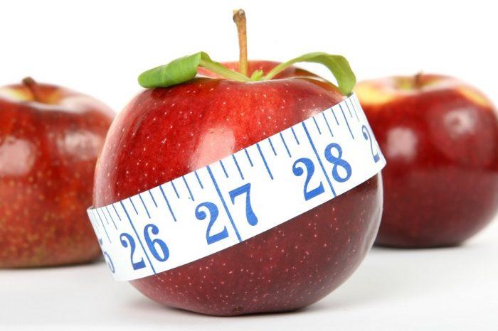 Оксалоацетатът може да помогне в борбата с рака и има ефекта на калорийната рестрикция