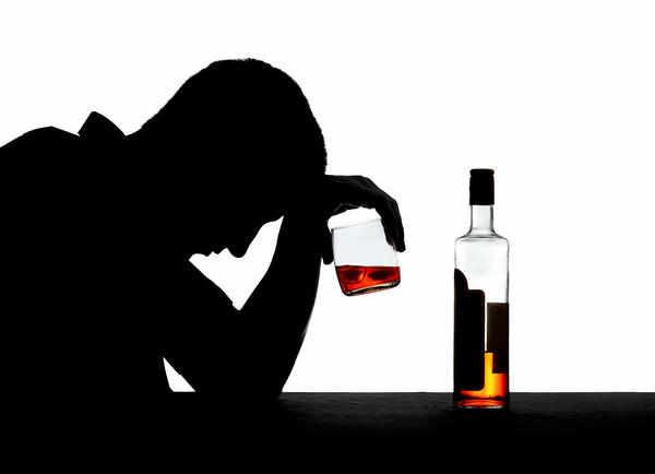 Изследване върху мишки показва, че алкохолът пречи на способността да се заличават спомените, които носят страх