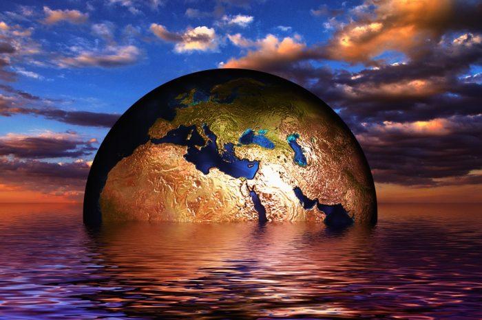 Ново проучване намира пробойна в един от най-силните аргументи срещу глобалното затопляне