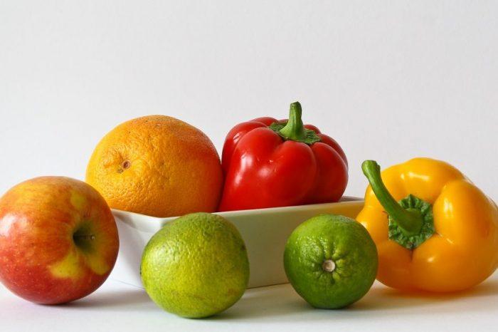 Човешкият геном, оформен от вегетарианската диета, повишава риска от рак и сърдечни заболявания