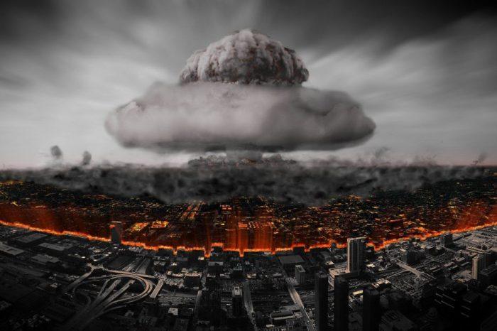 17 не толкова известни факта за атомната бомба
