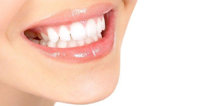 Болестите на венците отварят път на редица инфекции