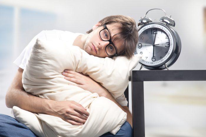 Хронично безсъние? Първо опитайте с поведенческа терапия