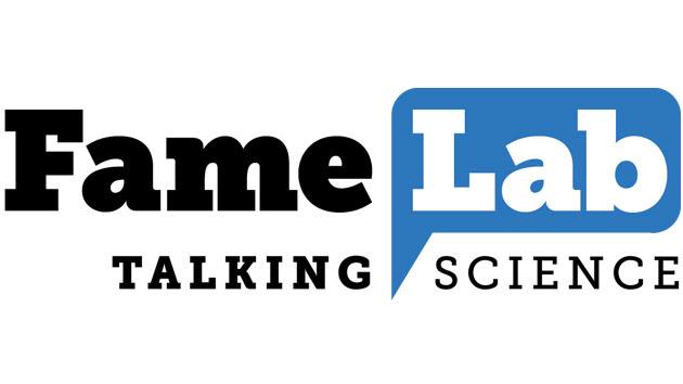 FameLab: Кой ще бъде българското лице на науката за 2017 година?