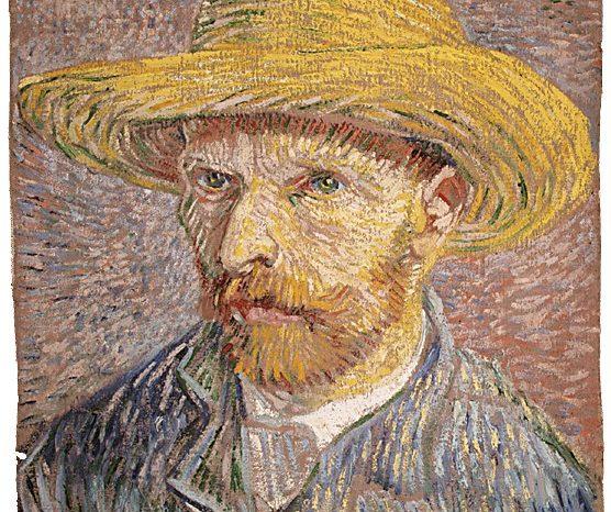 """Вече можем да използваме безплатно 375 000 изображения на творби от Музея на изкуството """"Метрополитън"""""""