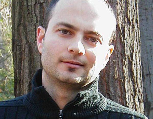 Интервю с д-р Александър Тернянов: Проблем с науката в България няма, има проблем с ценностите