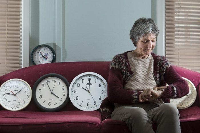 Проучване показва, че здравословната граница за работа е 39 часа седмично
