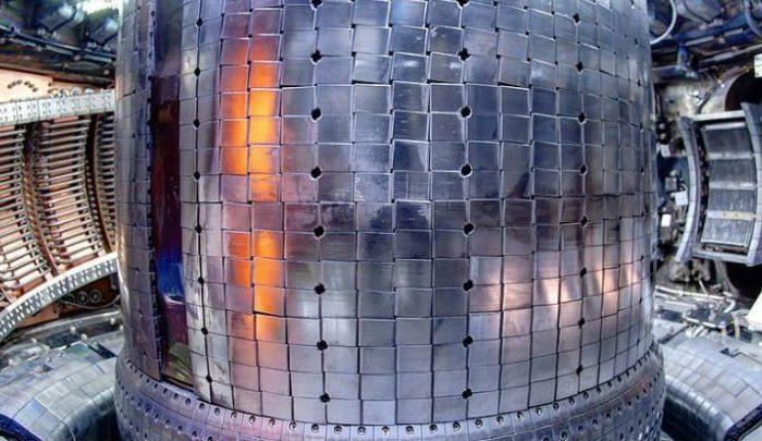 Учените планират да заменят изкопаемите горива с термоядрен синтез до 2030 година