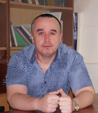 Интервю с Петър Голийски: Най-големият враг на науката е липсата на идеи в нея