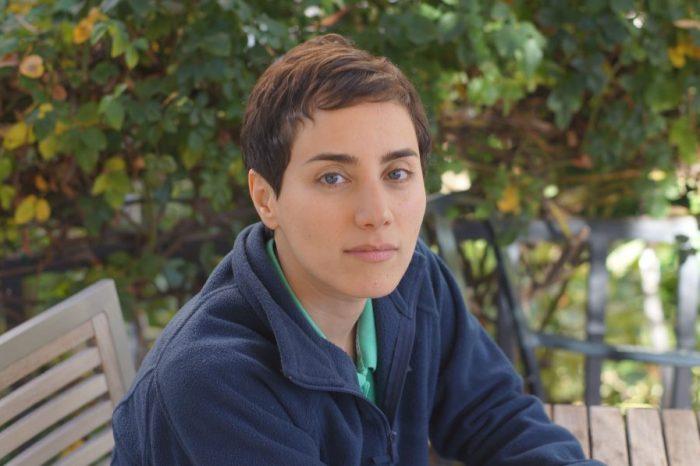 Девет забележителни жени в науката и технологиите