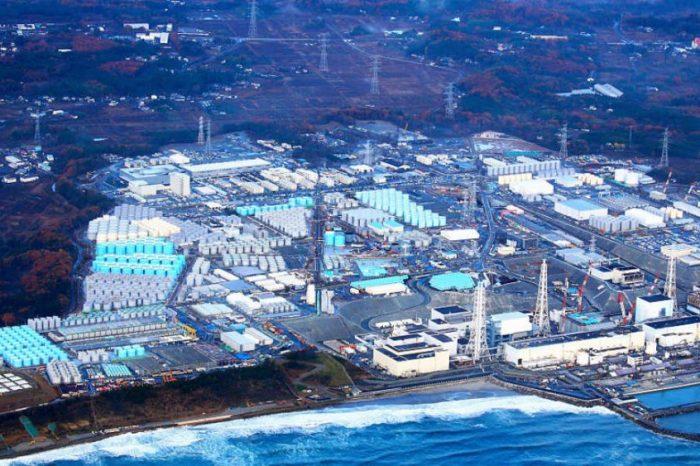 Фукушима се превръща гробище за роботи след многократни повреди на сонди
